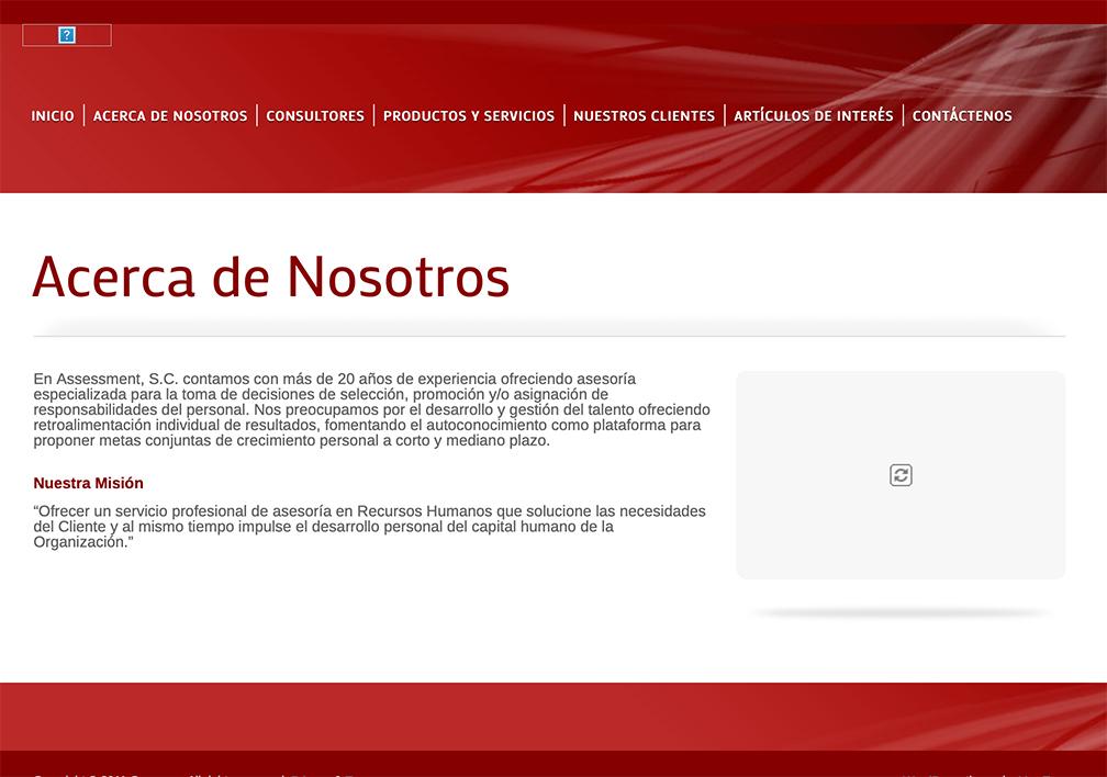 Captura de Pantalla 2020-07-13 a la(s) 23.15.41